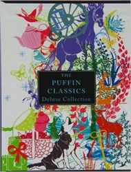 The Puffin Classics - Deluxe Collection