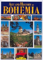 Art and History of Bohemia