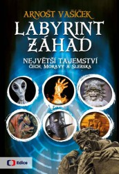 Labyrint záhad