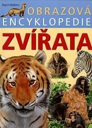 Výsledek obrázku pro kniha obrazová encyklopedie zvířata