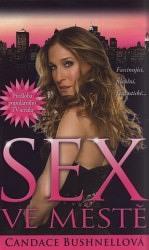 maminy sex sex benešov