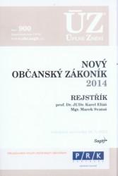 Občanský zákoník 2015 pdf
