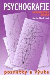 Psychografie Automaticka Kresba Dumknihy Cz Knihy Po Vsech