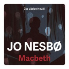 Macbeth - CD mp3