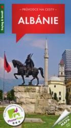 Albanie Dumknihy Cz Knihy Po Vsech Strankach