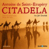 Citadela - CD mp3