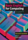 Basic English for Computing - Revised & Updated