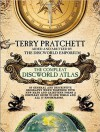 The Compleat Discworld Atlas
