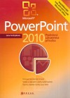 Microsoft Office PowerPoint 2010
