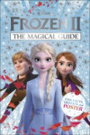 Disney Frozen 2 - The Magical Guide