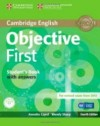 Objective First - 4th Edition