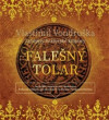 Falešný tolar - CD mp3