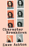 Character Breakdown