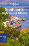 Scotland´s Highlands and Islands