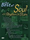 Best of Rhythm and Blues