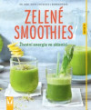 Zelené smoothies