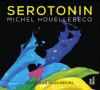 Serotonin - CD mp3