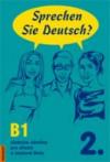 Sprechen Sie Deutsch? 2