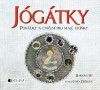 Jógátky - CD mp3