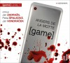Game - CD mp3