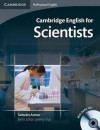 Cambridge English for Scientists - Student´s Book