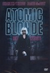 Atomic Blonde: Bez Lítosti - DVD