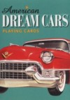Playing Cards - American Dream Cars (No. 162015)
