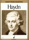 Haydn Schott Piano Collection