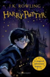Harry Potter 1-3 (Box Set)