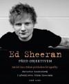 Ed Sheeran před objektivem