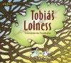 Tobiáš Lolness - CD mp3
