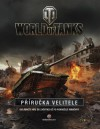 World of Tanks - Příručka velitele