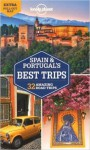 Spain and Portugal's Best Trips