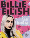 Billie Eilish: Fankniha