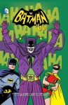 Batman ´66 Vol. 4