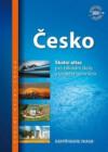 Česko - Školní atlas