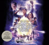 Ready Player One - CD mp3