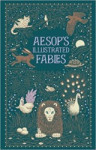 Aesop´s Illustrated Fables