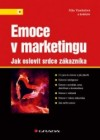 Emoce v marketingu