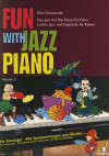 Fun with jazz piano 3