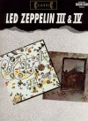 Led Zeppelin III & IV
