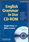 English Grammar in Use CD-ROM for Windows