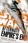 Star Wars: Aftermath - Empire´s End