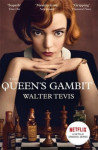 The Queen´s Gambit