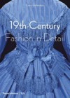 19th-Century: Fashion in Detail