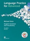 Language Practice for Advanced (CAE) - 4th Edition