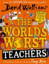 The World s Worst Teachers