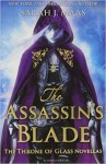 The Assassin´s Blade