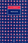 Minach. New Czech Play/volume 2