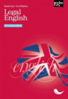 Legal English/3rd revised edition